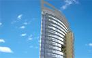 فندق الرياض