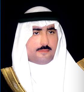 Faisal Bin Ahmed Bin Abdul Aziz
